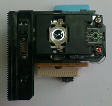 SAMSUNG SOH-AP Optical Pickup Assembly, #CD-280