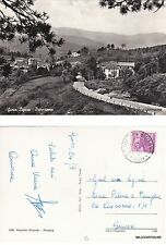 # GIOVO LIGURE: PANORAMA   1962
