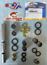 Husqvarna SM450R SM510R 2005 - 2007 All Balls Swingarm Bearing & Seal Kit