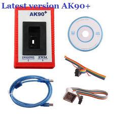 Latest V3.19 AK90 Programmer AK90+ for all BMW EWS ak 90 3 year warranty