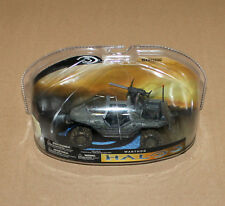 McFarlane Halo 3 WARTHOG M12 LRV Vehicle Series 1