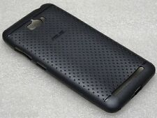 EXCLUSIVE DOTTED DESIGN SOFT TPU BACK CASE COVER FOR ASUS ZENFONE MAX ZC550KL