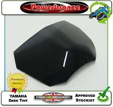 NEW POWERBRONZE HEADLIGHT PROTECTOR COVER IN DARK TINT YAMAHA MT09 MT-09 14