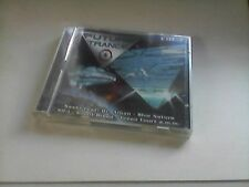 Future Trance  Vol.7   Sammlung