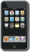 Apple PA627LL/A 1st Gen iPod Touch 16GB MP3 Player