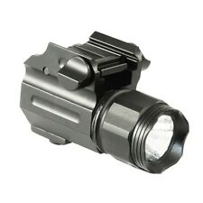Subcompact Pistol Flashlight For Springfield XDS XD Subcompact Ruger SR9C SR40C