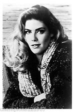 Kelly McGillis ++Autogramm++ ++Sexy-Superstar++