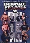 WWE - Before They Were Stars 02 (DVD, 2003) NEW SEALED