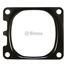 Cylinder Gasket For Stihl MS 441 chainsaws, Replaces OEM # 1138 029 2300