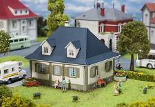 Faller Bungalow 130459 HO Scale (suit OO also)
