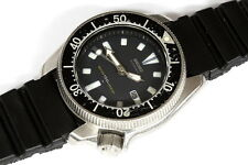 Seiko Ladies Divers 4205-0140 automatic - Serial nr. 870299