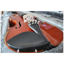 YAMAHA Deluxe Violin AV5 Outfit w/ ABS Upgraded Case 4/4 size - MINT/USED
