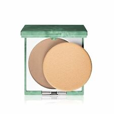 CLINIQUE Superpowder Double Face 07 Matte Neutral - cipria / powder