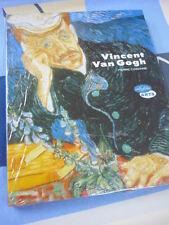 Vincent Van Gogh Pierre Cabanne