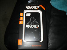 Call Of Duty Black OPS II iPhone 4/4s Protective Case New!!!