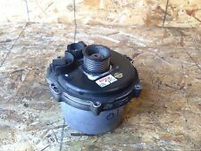 BMW OEM E38 E39 540 740IL ENGINE MOTOR WATER COOLANT COOLING POWER ALTERNATOR
