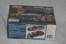 SEALED 1996 Monogram 88 Quality Care Thunderbird NASCAR Model Kit 1:24 Scale