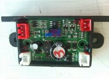 Analogue Modulation RED Laser Driver for 650nm-660nm 500mW/Set 12V1A