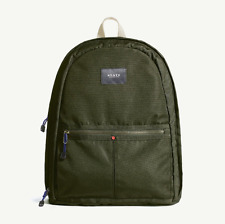 NWT $85 STATE Bags Bedford Backpack Olive Shopify NORDSTROM Urban Outfitters