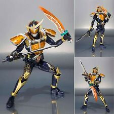 S.H. Figuarts Kamen Masked Rider Gaim Orange arms action figure Bandai
