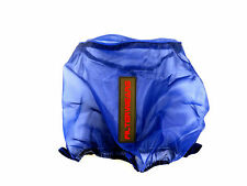FILTERWEARS Pre-Filter A101L, Water Repellent, Compare to aFe 28-10033