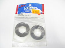 Thunder Tiger MTA-4 V2 Steel Brake Disc Plates (2) #PD7258 OZ RC Models