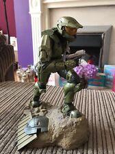 Halo 3 Art FX Kotobukiya Master Chief Statue