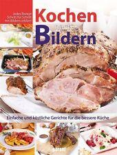Kochen nach Bildern (2012, Gebundene Ausgabe)