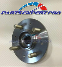 2001-2005 HONDA CIVIC FRONT WHEEL HUB