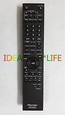Remote Control FOR Pioneer BDP-V6000 BDP-140 Blu-ray DVD Disc Player #T1305 YS