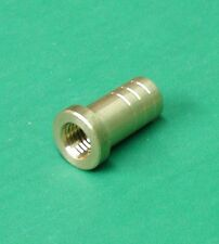New PSE Archery Replacement Threaded Arrow Rest Bushing - #3569