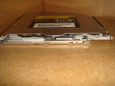 "Apple Macbook 13"" Mid 2009 SuperDrive (8X) 9.5 Slot 678-1453F  AD-5960S SATA"