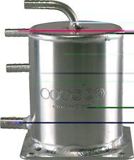 OBP Base Mount 1 Ltr Fuel Swirl Pot OBPA020