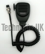 Replacement 7 pin microphone for Yaesu FT-290R FT-690R FT-790R FT-230R FT-730R
