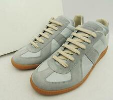 Maison Martin Margiela women's Replica trainers Snearkers Shoes UK8 41