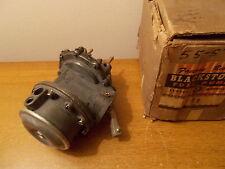 55 56 57 Chevy Bel Air 210 150 Rebuilt Fuel Vacuum Pump 265 283 Powerpak 4141