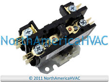 Frigidaire Tappan Maytag Gibson Single Pole 30 Amp 24v Contactor Relay 621661