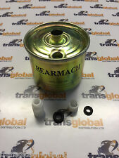Land Rover Freelander 1.8 Petrol In-Tank Fuel Pump Filter - Bearmach - WFL100160