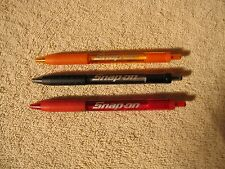 Snap-on Tools Pen