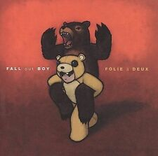 FOLIE … DEUX (NEW CD)