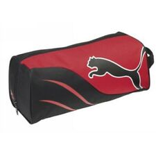 Puma Boot Bag, Mens/Boys Power Cat 5.10 Shoe Bag, 067208 03.