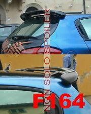ALFA ROMEO 147 ROOF  SPOILER  WITHOUT PRIMER F164G   TR164-1-UK a
