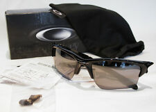 Authentic OAKLEY New Half Jacket 2.0 XL Sunglasses OO9154-01