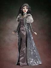 "19"" Tonner~Time To Go Parnilla Evangeline Ghastly Complete Outfit~LE 350~New"