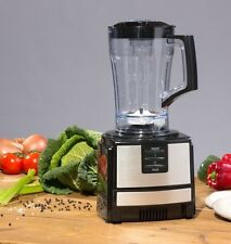 multifunction food processor PC-850,high speed,healthy life