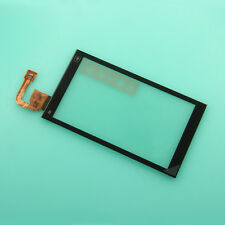 Genuine Touch Screen Glass Lens Display Digitizer Panel For Nokia X6 X6-00