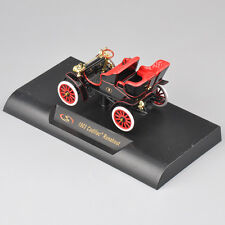 Signature Collection Alloy Diecast Car Model 1/32 Scale 1903 Cadillac Runabout