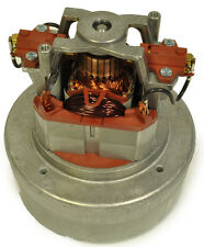 "Domel Motor 496.3.545-2  2 Stage, 120v, 5.7"", VCP-095-49635452"