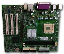Gateway Essex 2 Intel Motherboard ATX Socket 478 DDR2 4000811 2507506 D845G