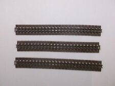 LEGO Technic Track Tread Link lot of 3 Feet Brown XL Mindstorm Treads G93